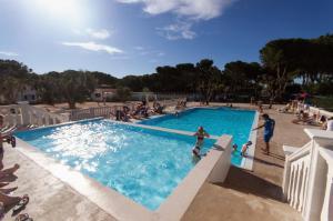 Villaggio Lido Del Mare - AbcAlberghi.com