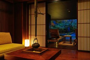 Chikusenso Mt. Zao Onsen Resort & Spa - Accommodation - Zao