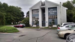 The Niantic Inn