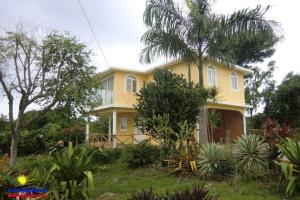 Villa Loma Gästehaus