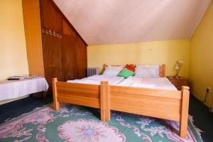 Guesthouse Rose, Guest houses  Sarajevo - big - 30