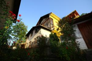 Guesthouse Rose, Guest houses  Sarajevo - big - 15