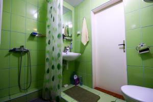 Guesthouse Rose, Guest houses  Sarajevo - big - 24