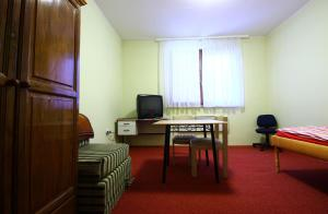 Guesthouse Rose, Guest houses  Sarajevo - big - 20