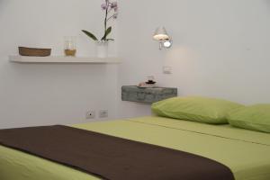 Center 2 Rooms - abcRoma.com