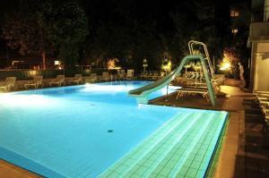 Hotel Giamaika - AbcAlberghi.com