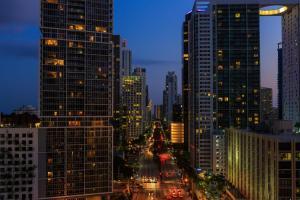 Kimpton EPIC Miami (23 of 35)
