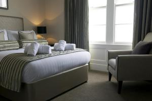 Llandudno Bay Hotel (4 of 36)