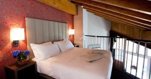 Hotel L'Approdo (6 of 50)
