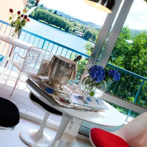Hotel L'Approdo (7 of 50)