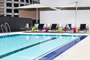 Hilton Brisbane (18 of 64)