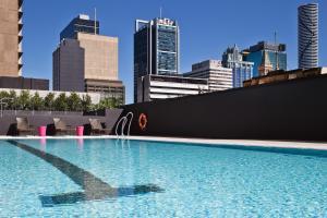 Hilton Brisbane (9 of 48)