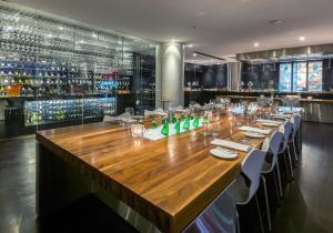 Hilton Brisbane (37 of 48)