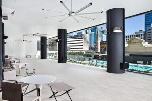 Hilton Brisbane (21 of 48)