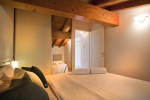 La Colombina, Appartamenti  Verona - big - 25