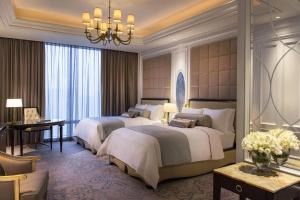 The Ritz-Carlton, Macau (13 of 80)