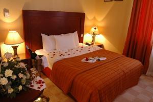Intourist Batumi Hotel, Hotels  Batumi - big - 2