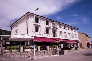 Heritage Hotel Forza (4 of 89)