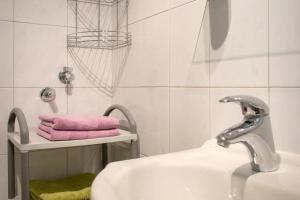 Radunica Apartment