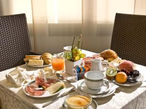 Hotel Novella - AbcAlberghi.com