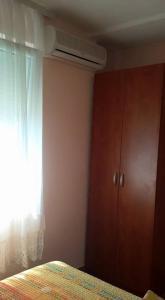 Apartment Bulatovic Lux, Apartments  Bar - big - 19