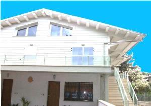 Holiday Home Michela - AbcAlberghi.com