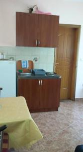 Apartment Bulatovic Lux, Apartments  Bar - big - 16