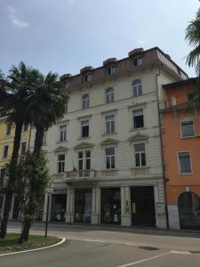 Appartamento Villa Principessa