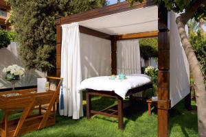 Sofitel Marrakech Lounge and Spa, Отели  Марракеш - big - 77