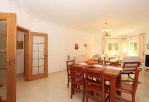 Casas da Villa - Sunset Apartment - Assafora