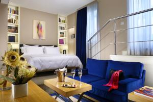 The First Luxury Art Hotel (21 of 37)