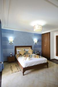 Курортный отель Palm Djerba, Мезрая