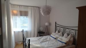 Apartament Nadmorski Sopot