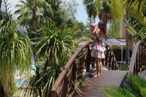 Martinhal Quinta Family Resort (21 of 36)