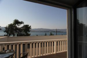 Hotel Sveti Kriz, Hotels  Trogir - big - 50