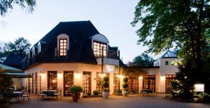 Hotel Meiners - Hatten