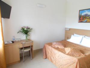 Podvorye, Hotels  Velikiye Luki - big - 11