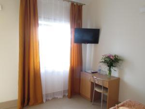 Podvorye, Hotels  Velikiye Luki - big - 10