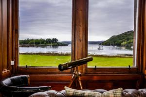 Shieldaig Lodge (26 of 36)