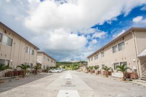 Auberges de jeunesse - Southern Village Okinawa