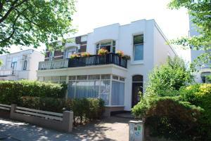 Studio Picco Bello - Zandvoort