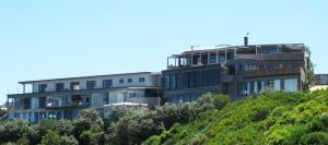 Wilderness Beach Resort - Duiwerivier