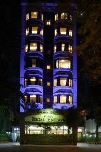 Regal Enclave - Mumbai