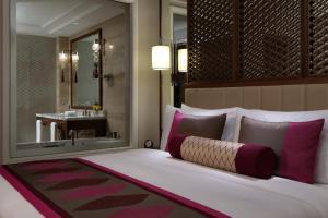 Taj Dubai (37 of 93)