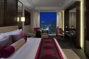 Taj Dubai (36 of 93)