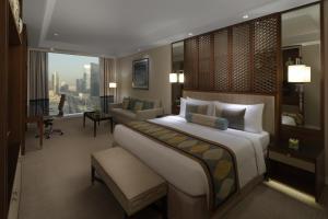 Taj Dubai (38 of 93)