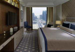 Taj Dubai (39 of 93)