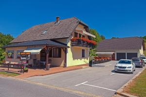 Guest House Ljubica