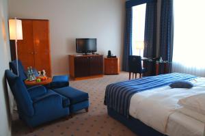 Hotel Furstenhof (23 of 52)