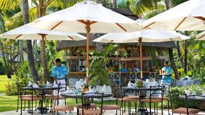 La Pirogue Resort & Spa (40 of 71)